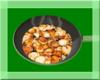 Cooking Potatos