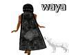 waya!~Spirit~Cape~Wolf