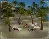 Beach Party Palms