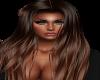 Manon~ Dark Natural