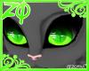 Zitta 0.2 | Eyes