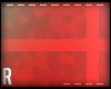 R|ZNP Cust. 3d Crest