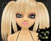 [H]BlondLolitails.SkullB