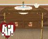 [AH] Animated Washbasin