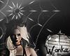 W° Spiderweb