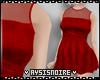 💎| Lernette Dress V6