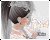 ㅈㅔe Tail Oreo