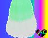[P] Custom~ Rinas flufv2