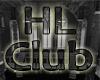 HL Club
