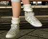 Shoes n Socks for Girls