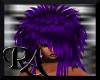~RA~Lrides Blast Purple