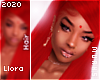 $ Llora - Cherry