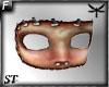 [ST] Skinned Mask [F]