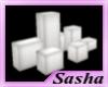 ~S~ Model Crates 1