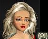 {PJ} Blonde Foxtrel HL