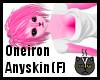 Anyskin Oneiron (F)