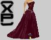 [XP] Dark Blood Dress