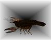Crayfish | Furn.