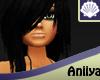 [summer] Aniiya Black