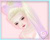 FairyKei Style 4