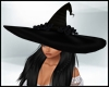 Halloween Witch Hat 2020