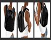 unisex back bag
