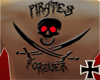 [RC] Piratesforevertat