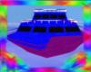 The New Fashoin Titanic