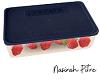 Nas: Strawberry Storage
