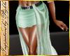 I~Sweet Tea Skirt