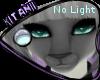 V2 Cute Feline Muzzle
