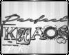 Pk-Khaos Banner
