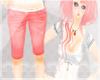 kawaii Skinny Jeans