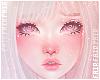F. Babyface MH