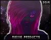 Glow Hair v3