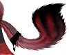 fire tail style