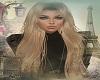 Blonde Astoria