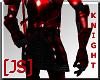 [JS] Red Avenger GauntL