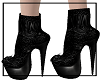 Mara ankle boots