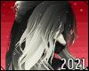 🅖 Kat Hair v1
