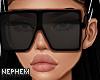 NP. Me Gusta Glasses