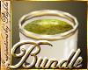 I~Sauces & Sides Bundle