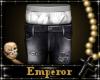 Derivable Pants