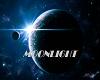 ~AO~ Moonlight