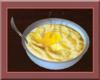 OSP Buttery Mash Potatos