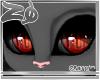 Fiend | Eyes >