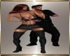 Hot Club Dance