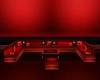 B. Sofa set/table