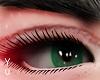🆈 Emerald Eyes R M/F