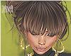 J- Oliva brunette